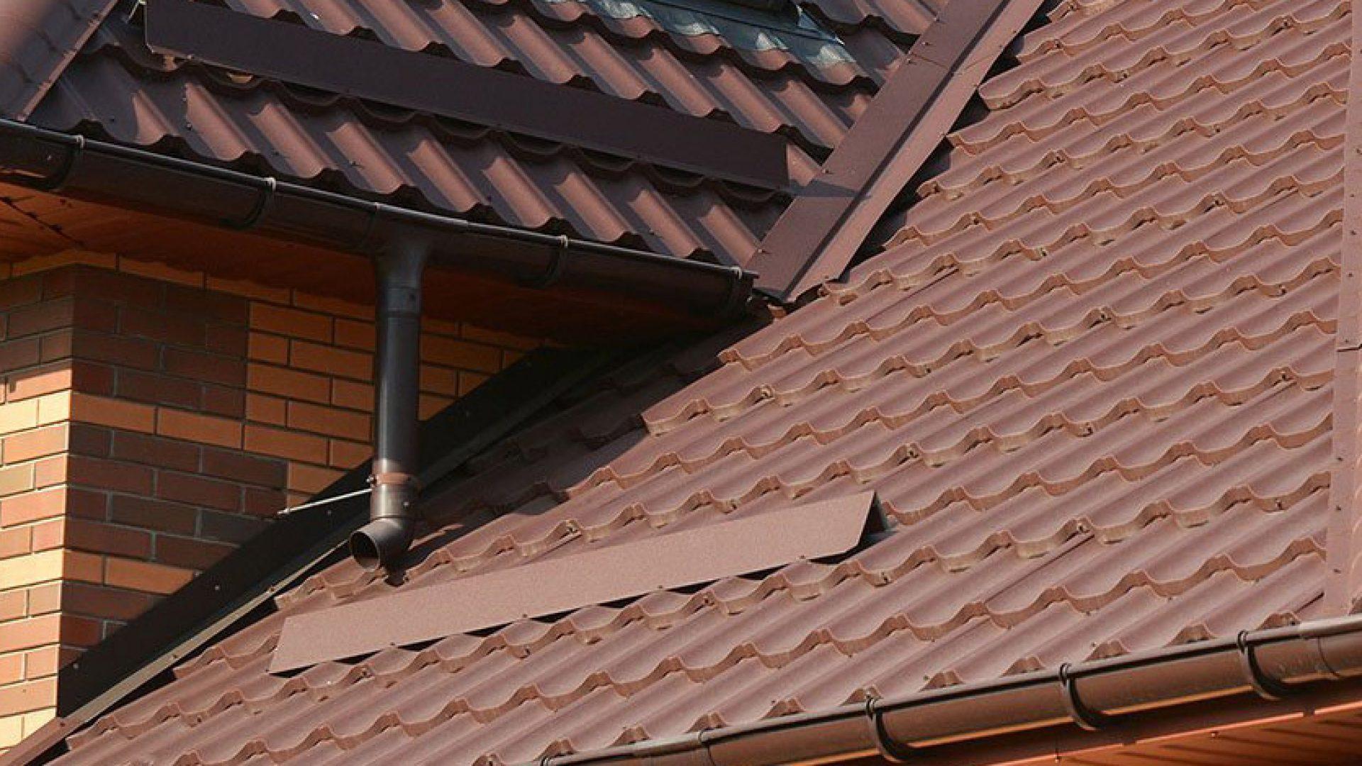 DaroDach – konstrukcje i pokrycia dachowe